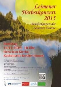 Herbstkonzert2015