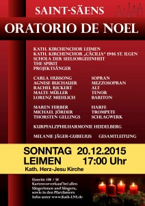 20151219_kath_KircheLeimen