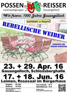 Plakat-Possenreisser 2016_v2