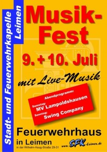 2016_Musikfest_Plakat_002_01