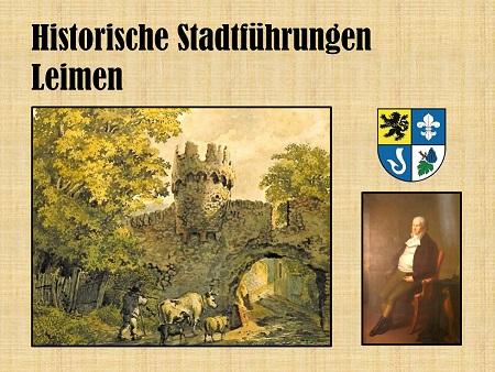 HistorischeStadtführung_Cover