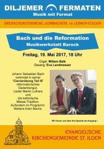 Fermaten 2017-3 Bach und Reformation m